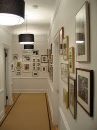 hallway wall decorating ideas u2013 voqalmedia com