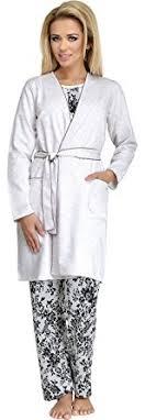 amazon robe de chambre femme merry style robe de chambre femme 1047 amazon fr vêtements et