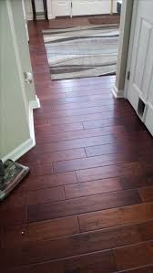26 best flooring images on pinterest somerset hardwood floors