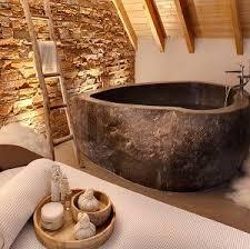hotel avec dans la chambre lorraine 25 best hotels in images on frances o