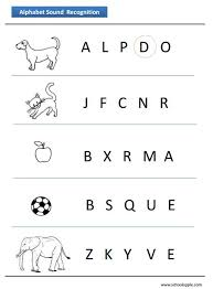 103 best preschool letter word worksheets images on pinterest