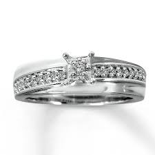 cheap diamond engagement rings for women princess cut diamond engagement rings