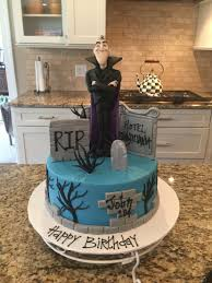 hotel transylvania cake 6th birthday pinterest hotel