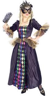 mardi gras carnival costumes buy carnival mardi gras costumes
