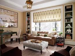 Apartments Decor Impressive Design   Ideas About Small - Design ideas for apartments