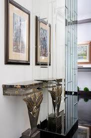 art deco home interiors 25 modern art deco decorating ideas bringing exclusive style into