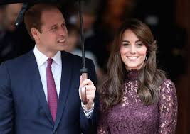 Prince William And Kate A Royal Rejection U2014no Space For Prince William Kate Middleton And