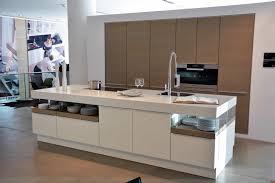 kitchen design design u0026 lifestyle blog