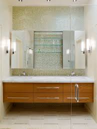 cool bathroom storage ideas bathroom astonishing bathroom cabinets ideas home depot bathroom