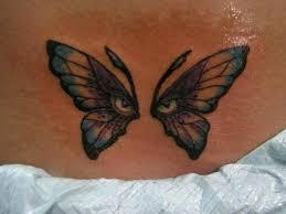 pin by gatlin on tattoos piercings butterfly