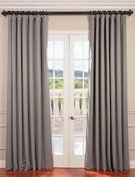 best patio door traverse curtain rod property bathroom accessories