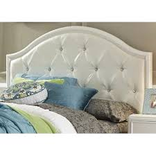 kids u0027 headboards you u0027ll love wayfair