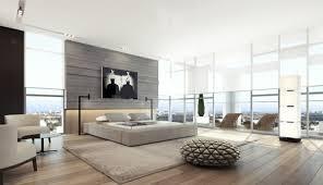 schlafzimmer einrichten visuelle hilfe schlafzimmer design modernes schlafzimmer