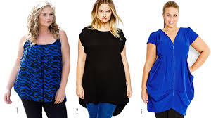plus size tunics to wear with leggings canada plus size