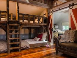 rustic bedroom decorating ideas rustic bedroom furniture decorating ideas hgtv