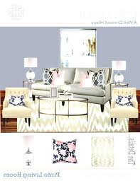 astonishing room layout tool pics decoration inspiration andrea living room design online absolute your liv home and ideas antique bedroom small layout tool free