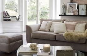 White Sofa Living Room Ideas Living Room 21 Relaxing Living Rooms With Gorgeous Modern Sofas