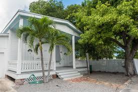 Backyard Cottage Rent Mary U0027s Backyard Nightly Rental Key West Vacation Rental