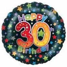 30th birthday flowers and balloons birthday flowers mebane nc florist gallery florist and gifts