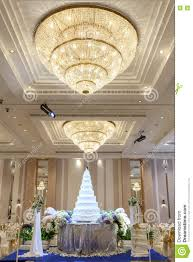 full size of ceiling wedding ceiling decorations ceiling art designs textured ceiling paint ideas balloon