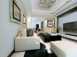 Modern Style Living Room by Extraordinary 90 Marble Living Room Design Inspiration Of 78
