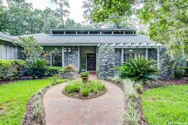 hermitage homes for sale gainesville fl
