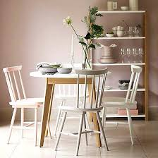 Tiny Dining Tables Dining Table Small Dining Tables Cool White Round Modern Wooden