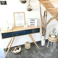bureau style scandinave bureau style scandinave bureau sty bureau style scandinave alinea