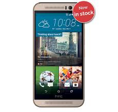 htc one m9 contract deals mobiles co uk
