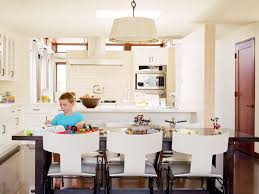 open kitchen dining room 1000 images about remodel on pinterest