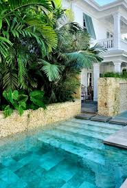 1232 best beautiful pools images on pinterest backyard ideas