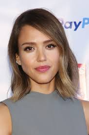 blunt cuts for fine hair the on trend fall haircut for fine hair verily