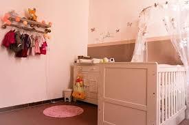 couleur pour chambre bébé couleur pour chambre bebe pour sol couleur ideale pour