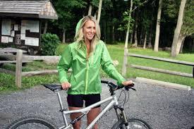 bike rain jacket outdoor research women u0027s helium ii review