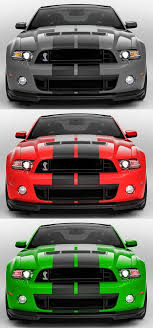 ford mustang 2013 price ford mustang cobra colors x bros apparel vintage motor t