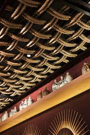 ceiling cheap drop ceiling ideas awesome drop ceiling cost