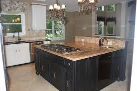fascinating 70 design my kitchen online decorating design of the
