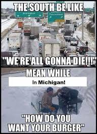 Michigan Memes - 71 best michigan memes images on pinterest ha ha funny photos and