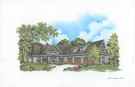 mountain home plans with walkout basement mountain house plans rear view walkout basement archives