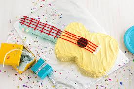 kids u0027 birthday party ideas kraft recipes