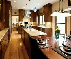 Latest In Kitchen Cabinets Latest In Kitchen Cabinets The Best Inspiration For Interiors