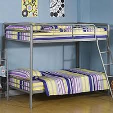 Furniture Home Furniture Sears - Childrens bedroom furniture colorado springs