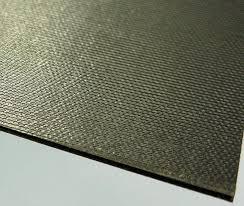 lemon yellow solid color vinyl floor tile topjoyflooring