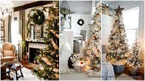 simple ideas to decorate home homesthetics magazine architecture art design