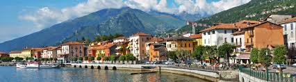 Como Italy Map by Lake Como Italy Luxury Vacation Rental Homes Around The World