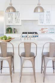 white kitchen lighting 1085 best kitchens images on pinterest kitchen ideas white
