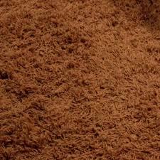 Square Shag Rug 23 Best Authentic Shag Rugs Images On Pinterest Area Rugs Shag