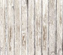 vintage wood background stock photo andrey kuzmin 19358461
