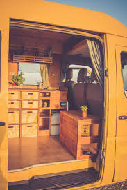 volkswagen microbus 2017 interior 47 best vw bus stuff images on pinterest campers vw bus and vw
