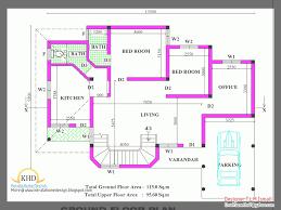 good quality 1000 sq ft house plans 3 bedroom vectorsecurity me